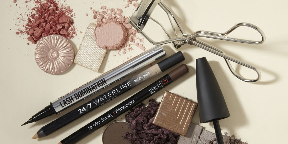 13 Pretty Picks To Brighten Up Your Eyes Best Eye Makeup For Eye