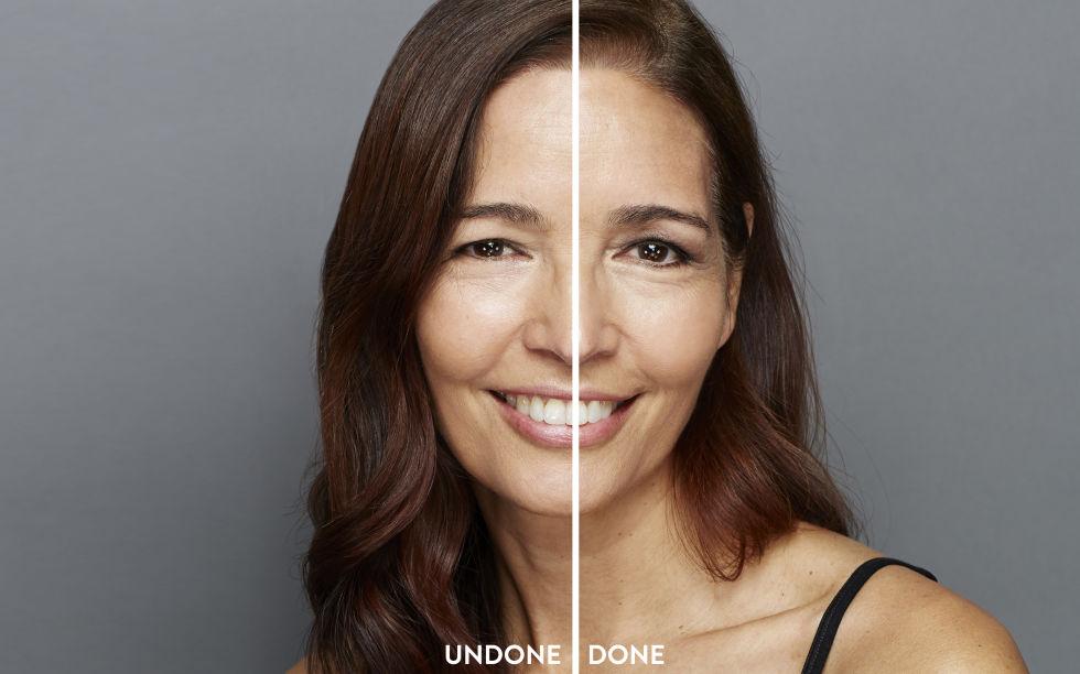 3 Easy Steps To Opening Every Eye Shape How To Make Any Eye Shape Pop