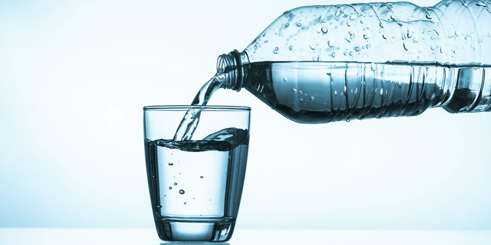 How Much Water Shoulf I Drink For My Weight