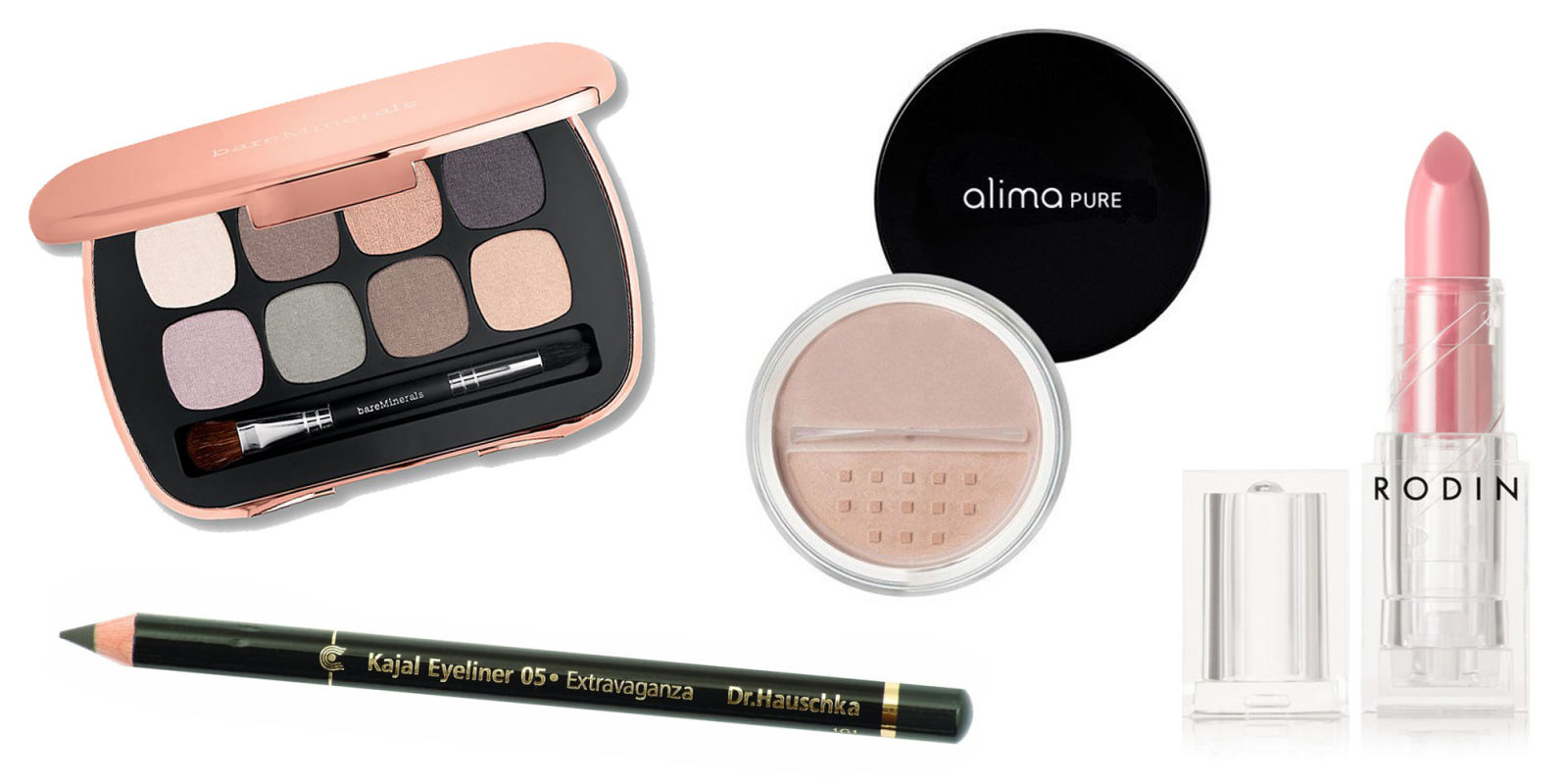 20 Natural Makeup Products Your Skin Will Thank You For ...