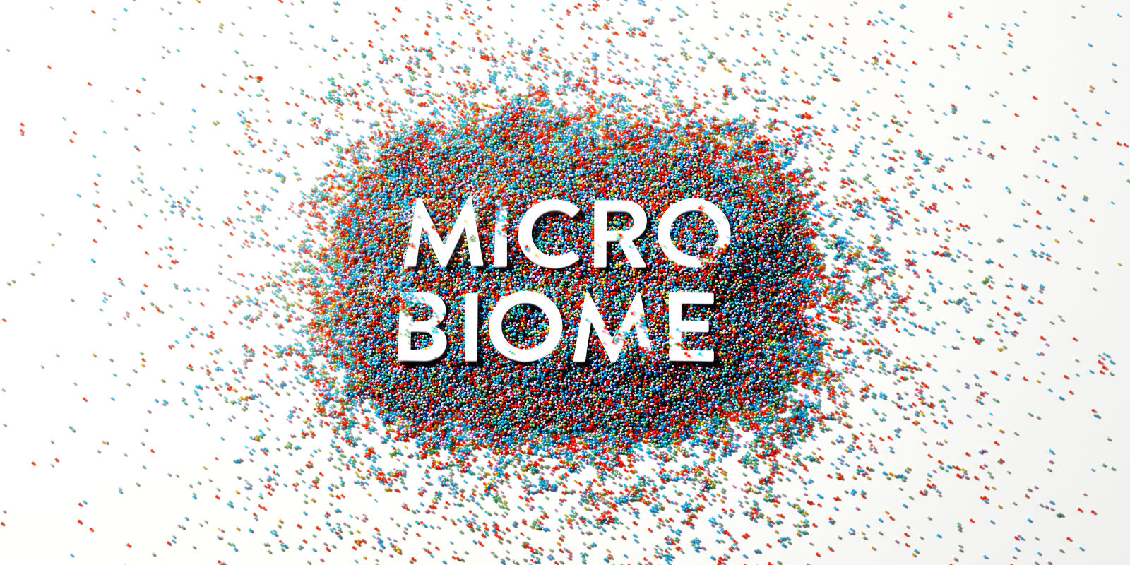 Meet Your Microbiome Why Your Gut Bacteria May Influence